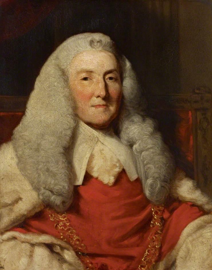 Lord Mansfield.jpg