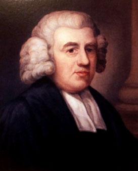 John Newton.jpg