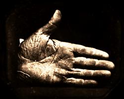 Jonathan_Walker_branded_hand,_1845.png
