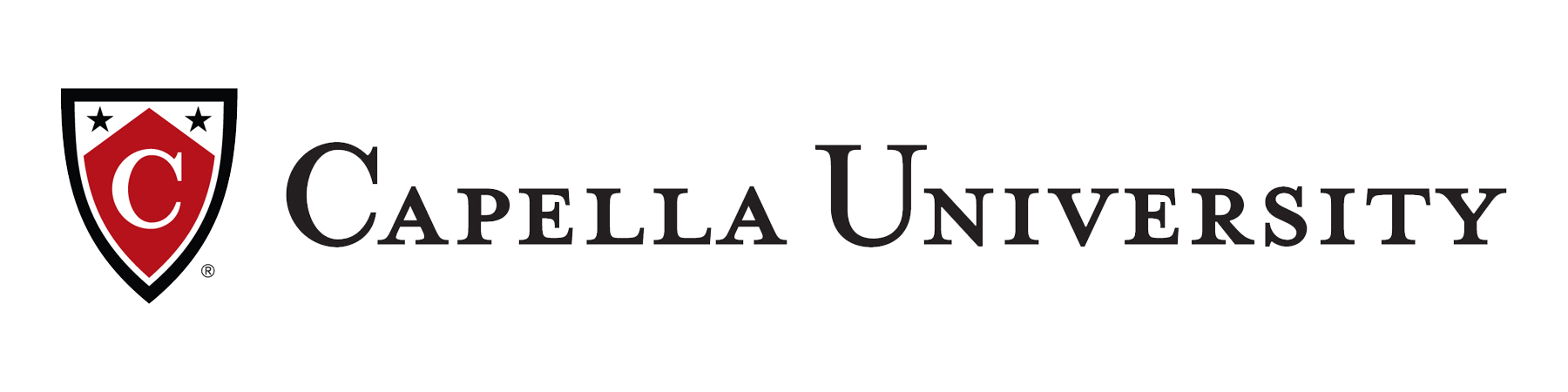 capella-university 2.png