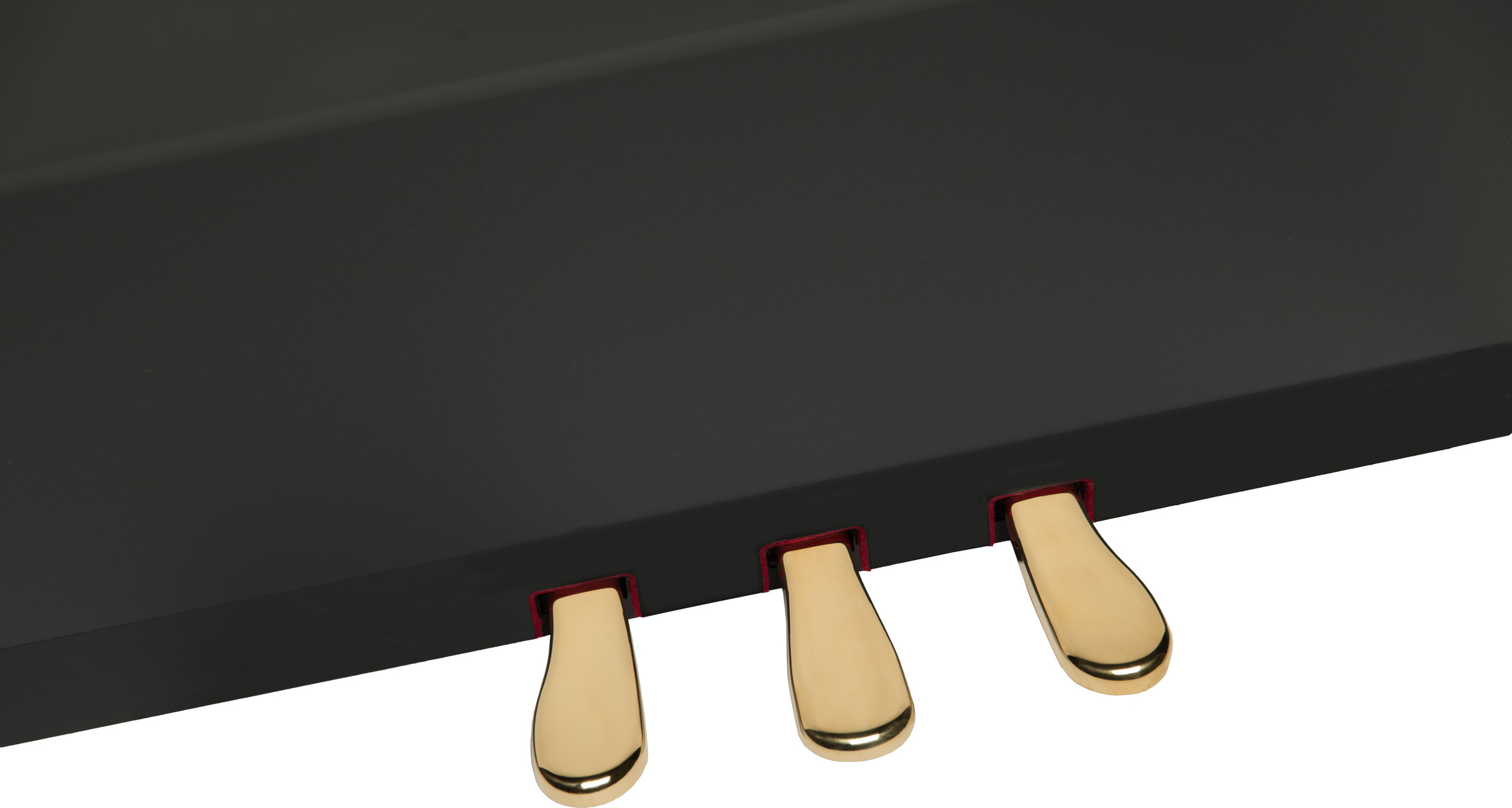 HP605_PE_pedal.jpg