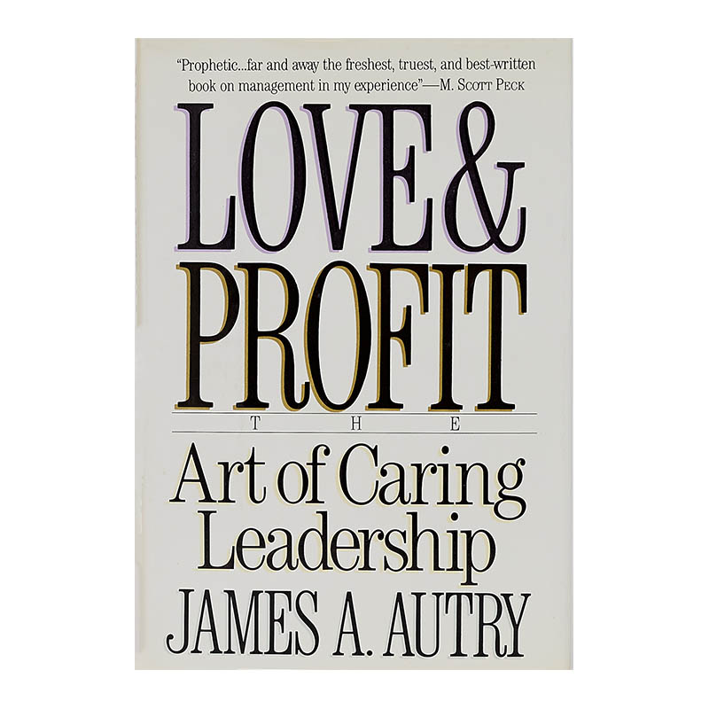 In business, it is no longer necessary to sacrifice integrity and peace of mind in favor of profits. This book offers clear, direct and compassionate guidance, dealing situation by situation with the most difficult decisions every manager must inevitably face. -