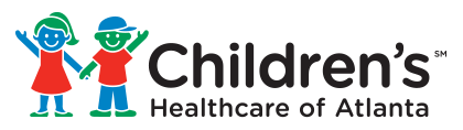 Childrens-Healthcare-of-Atlanta-logo.png