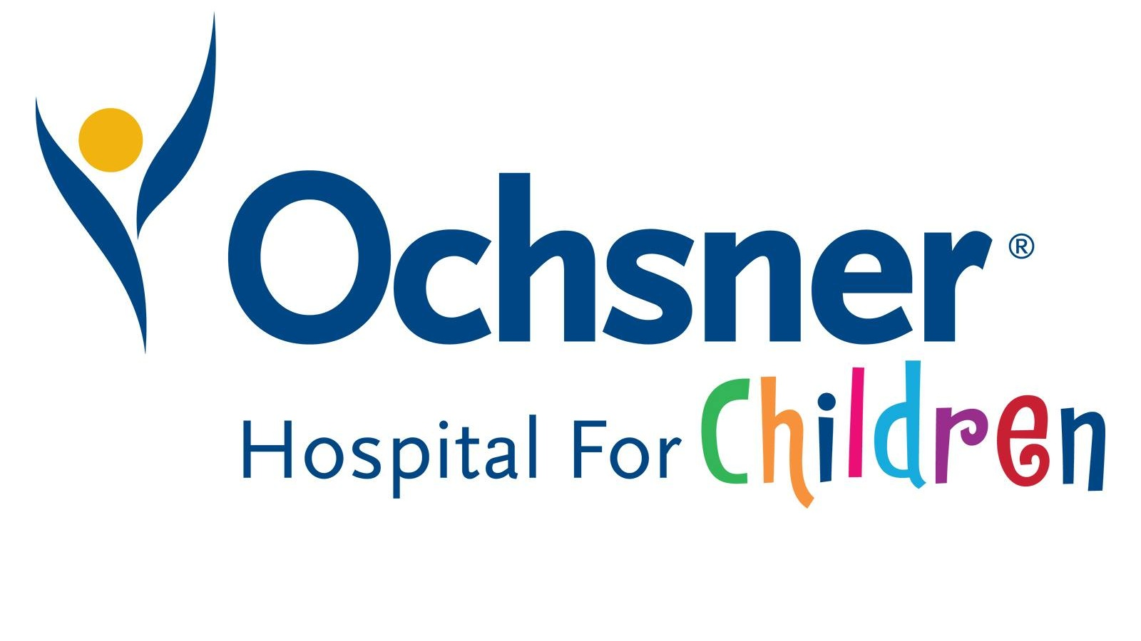 ochsner+hospital+for+children+logo.jpg
