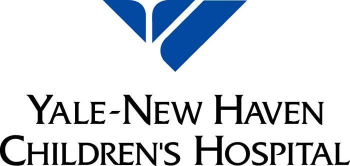 YaleNewHaven-Childrens-Hospital.jpg