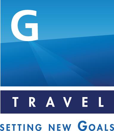 g-travel-logo-versjon1-rgb.jpg