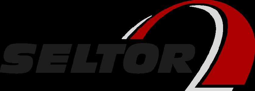 SeltorAS-logo-rgb.png