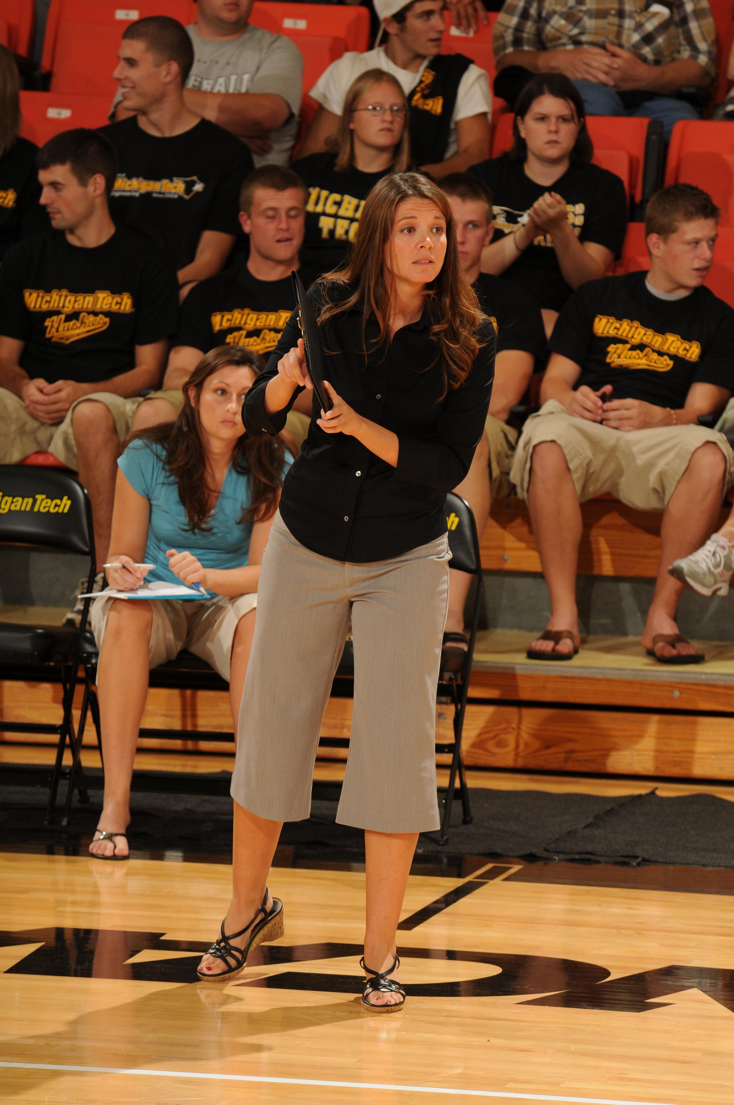 CoachMikesch2.2008.JPG