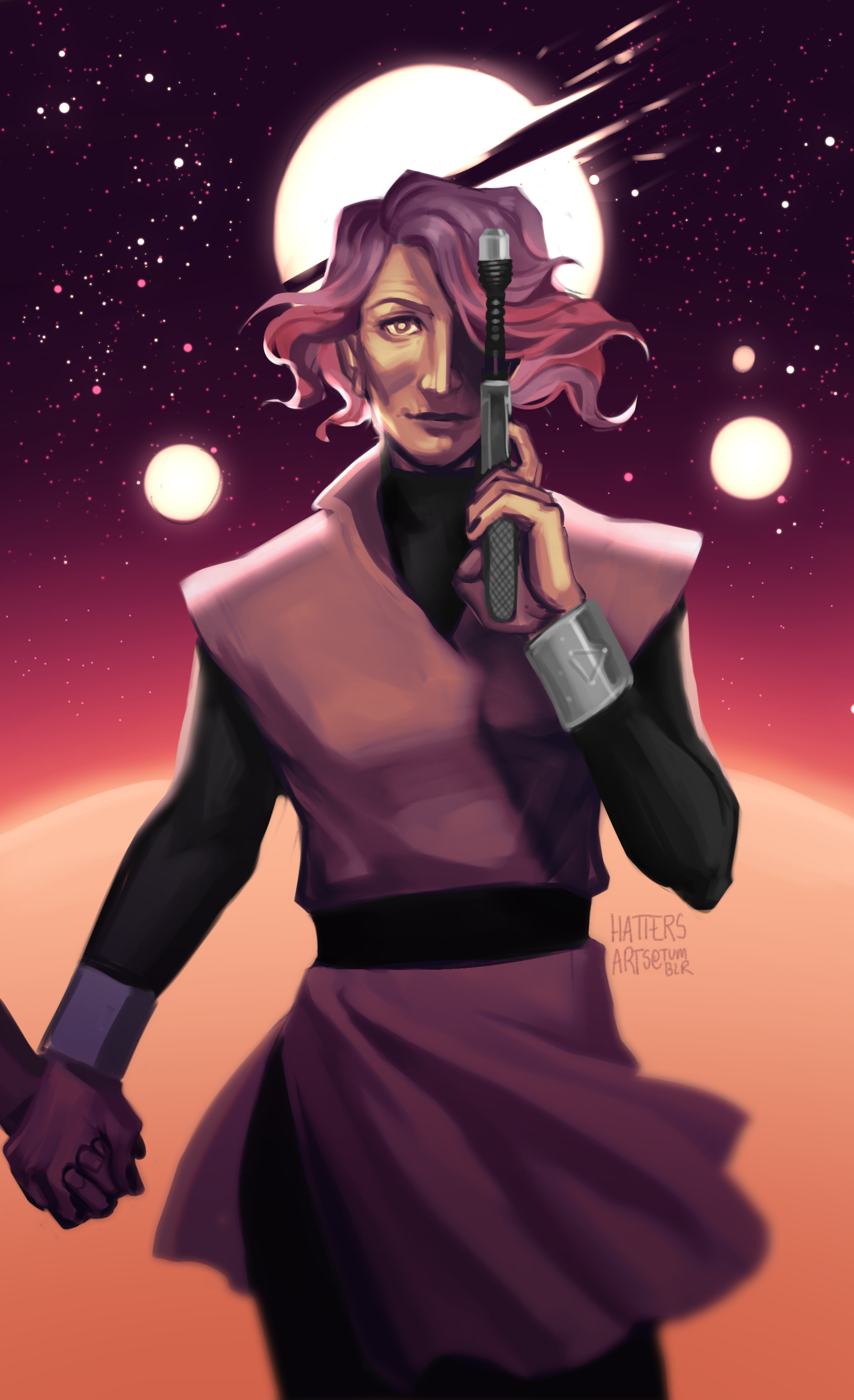 COMMISSION HOLDO.png