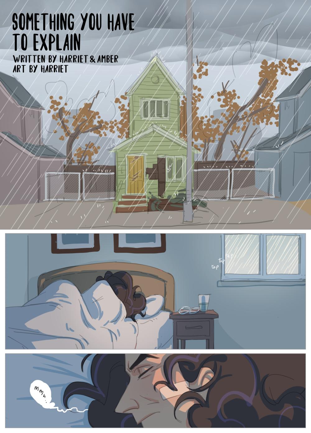 LivMay comic_002.png