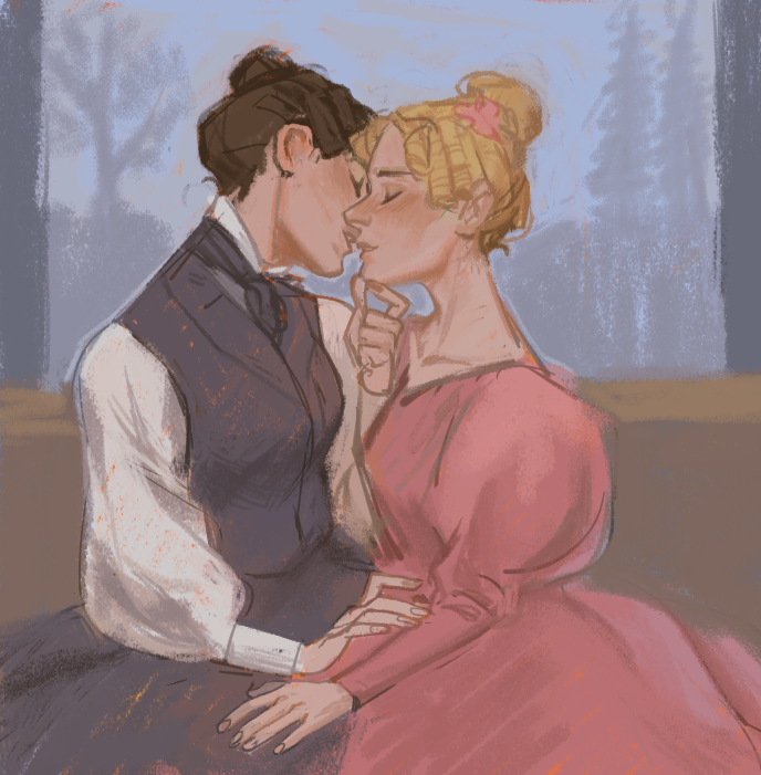 LISTER kiss.png
