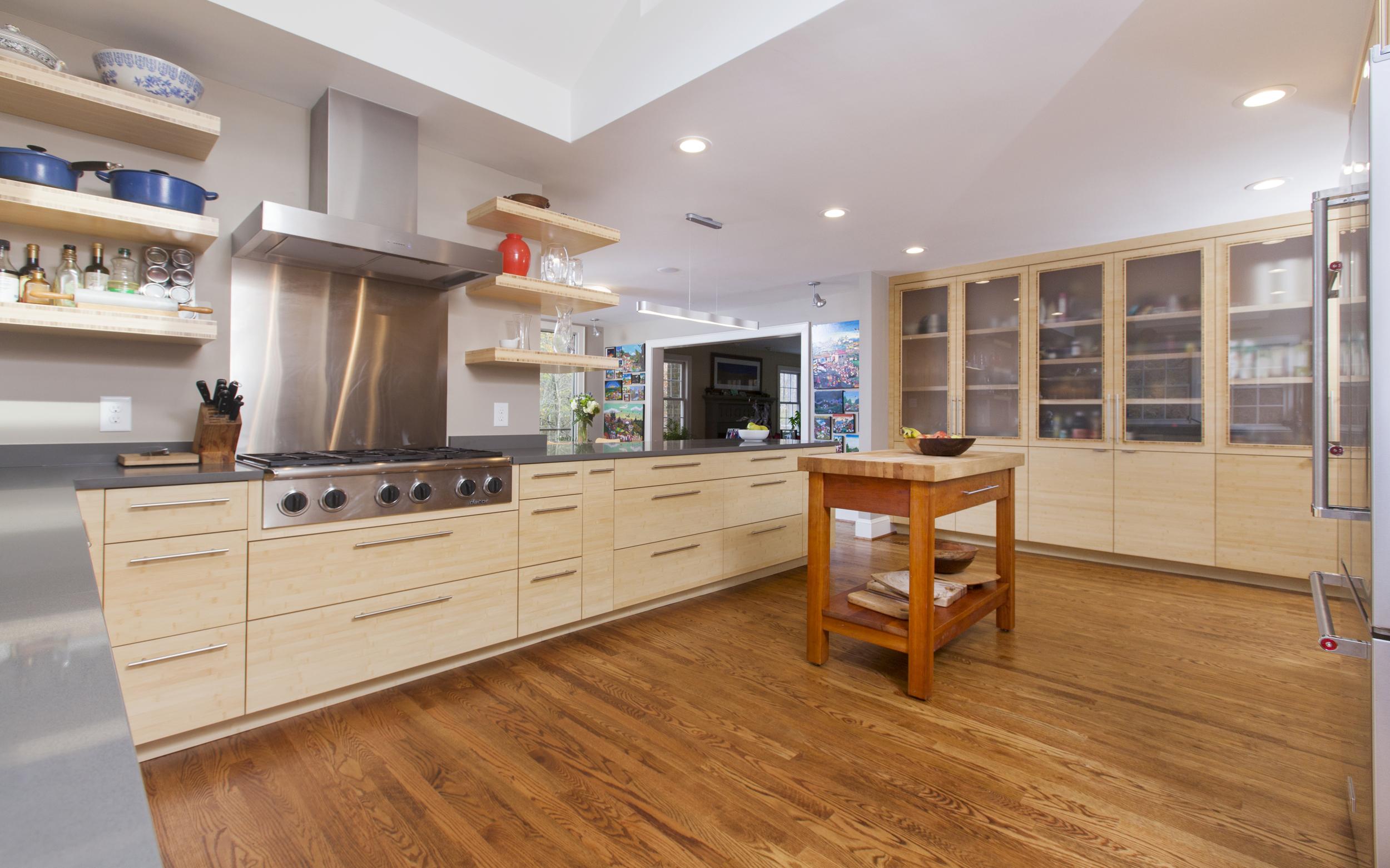 2_bamboo_kitchen.jpg