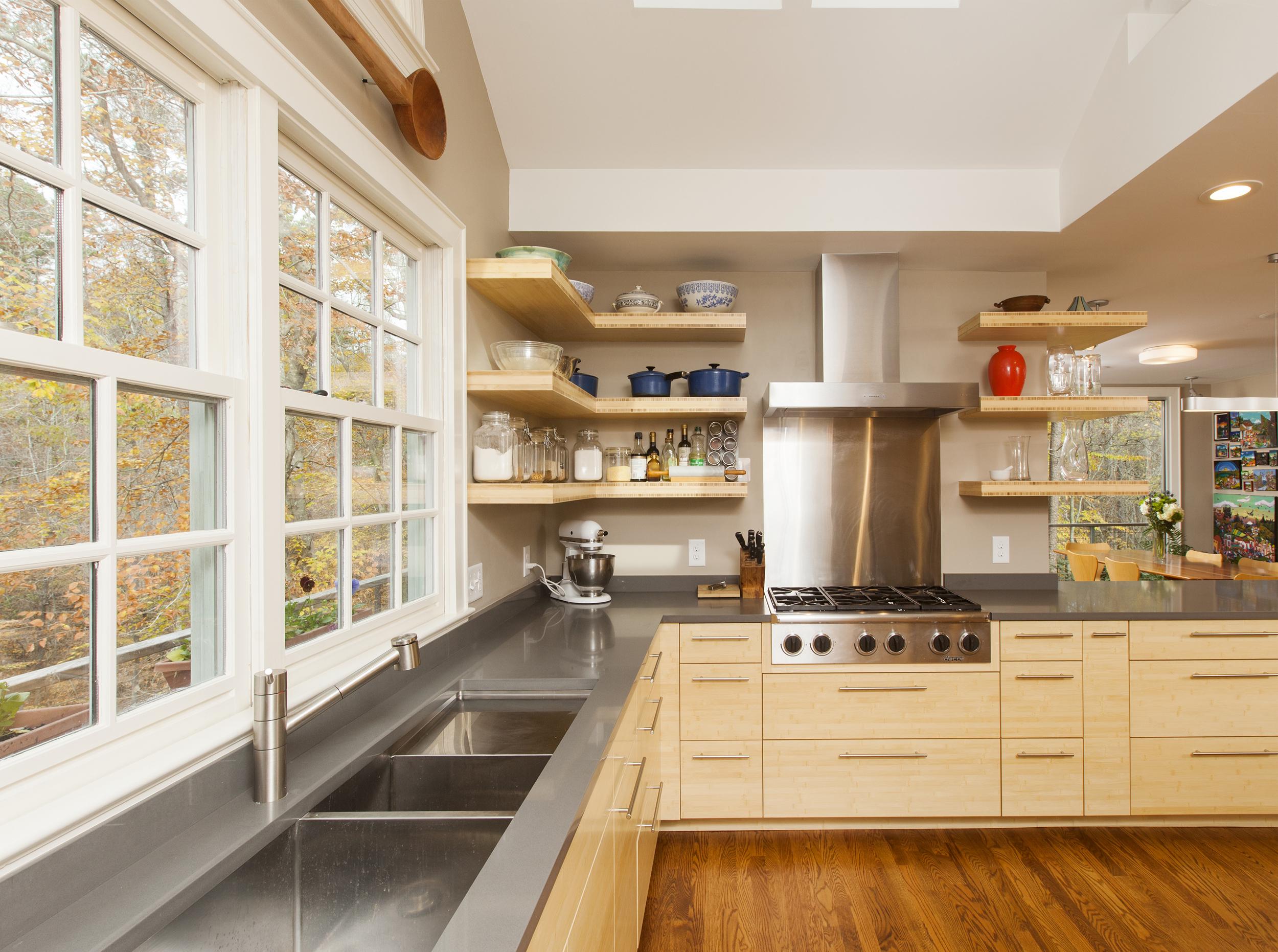 3_bamboo_kitchen.jpg