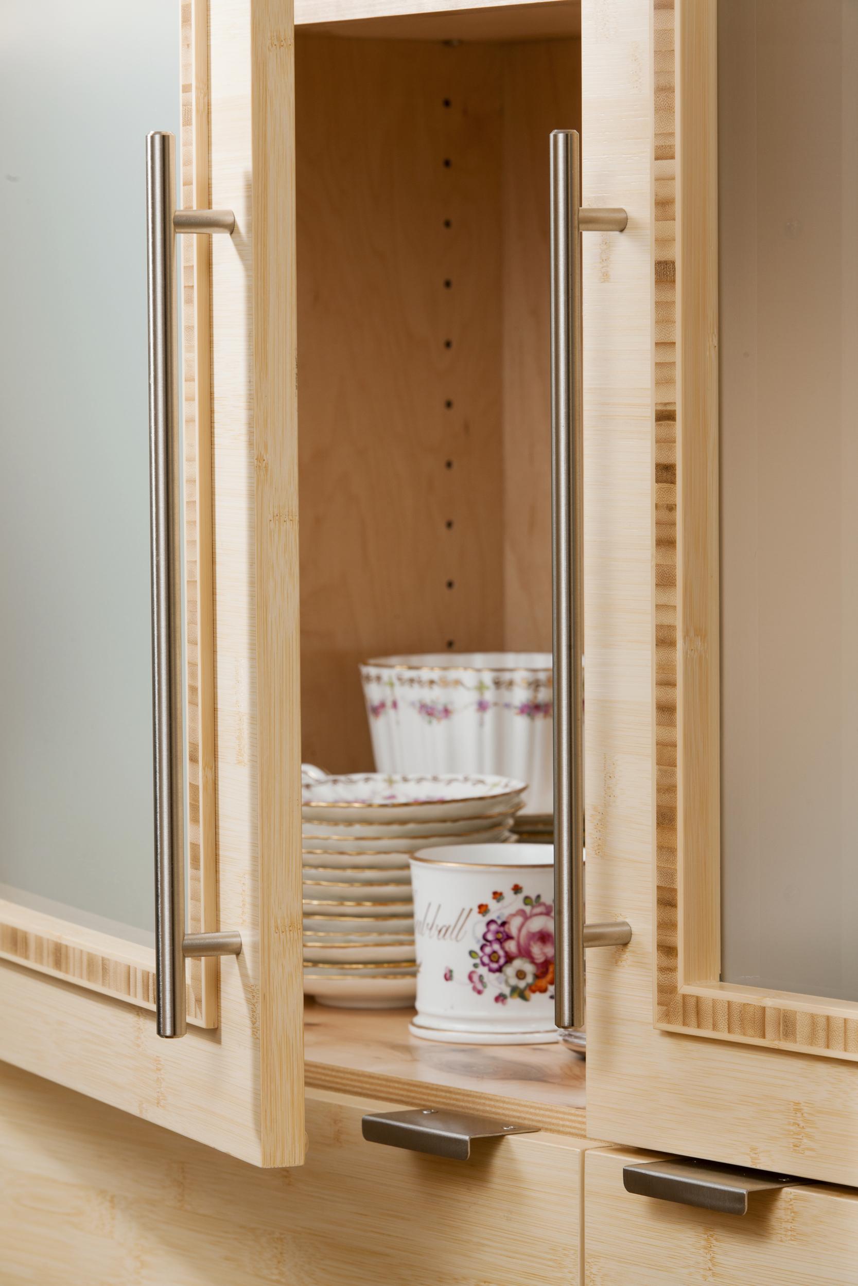 3b_bamboo_kitchen.jpg