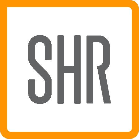 SHR_RGB (1).png