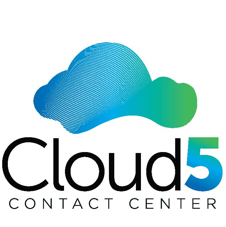 Cloud 5 Contact Center.png