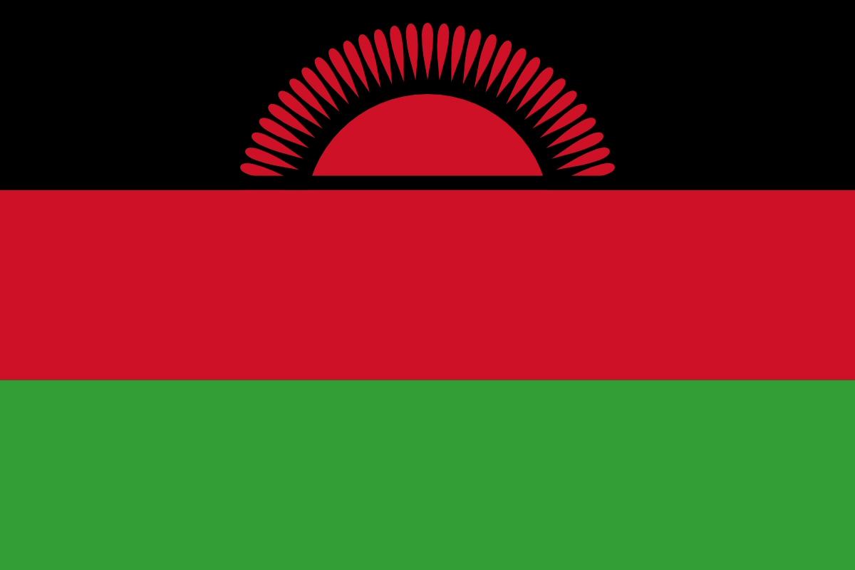malawian-flag-large.jpg