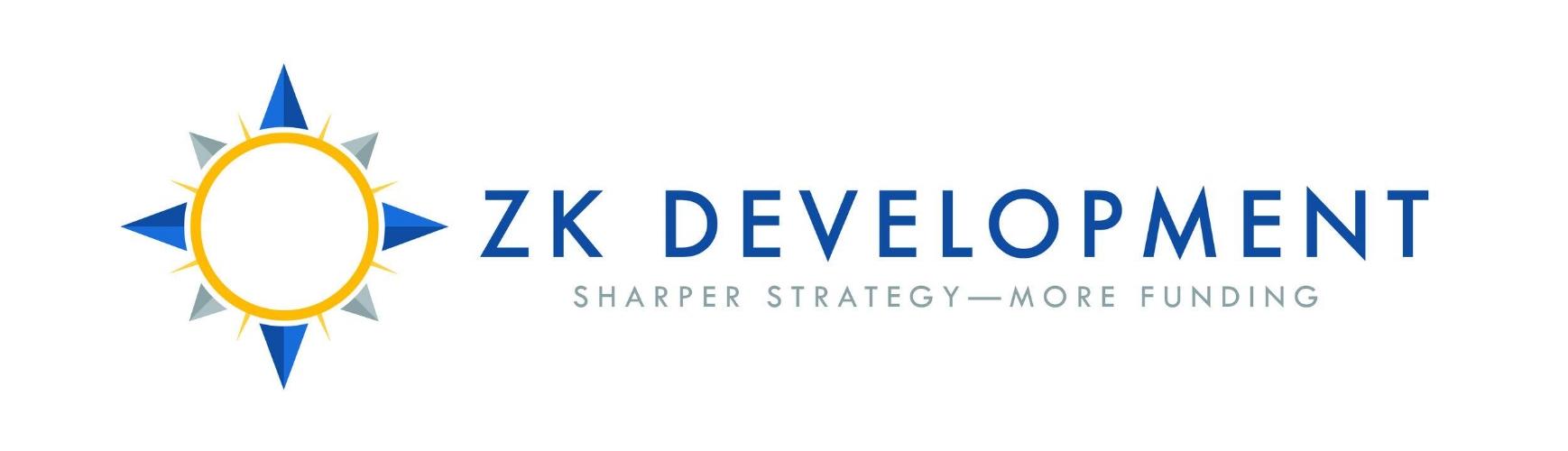 ZK Development Logo_Flat.jpg
