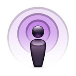podcast-large.jpg