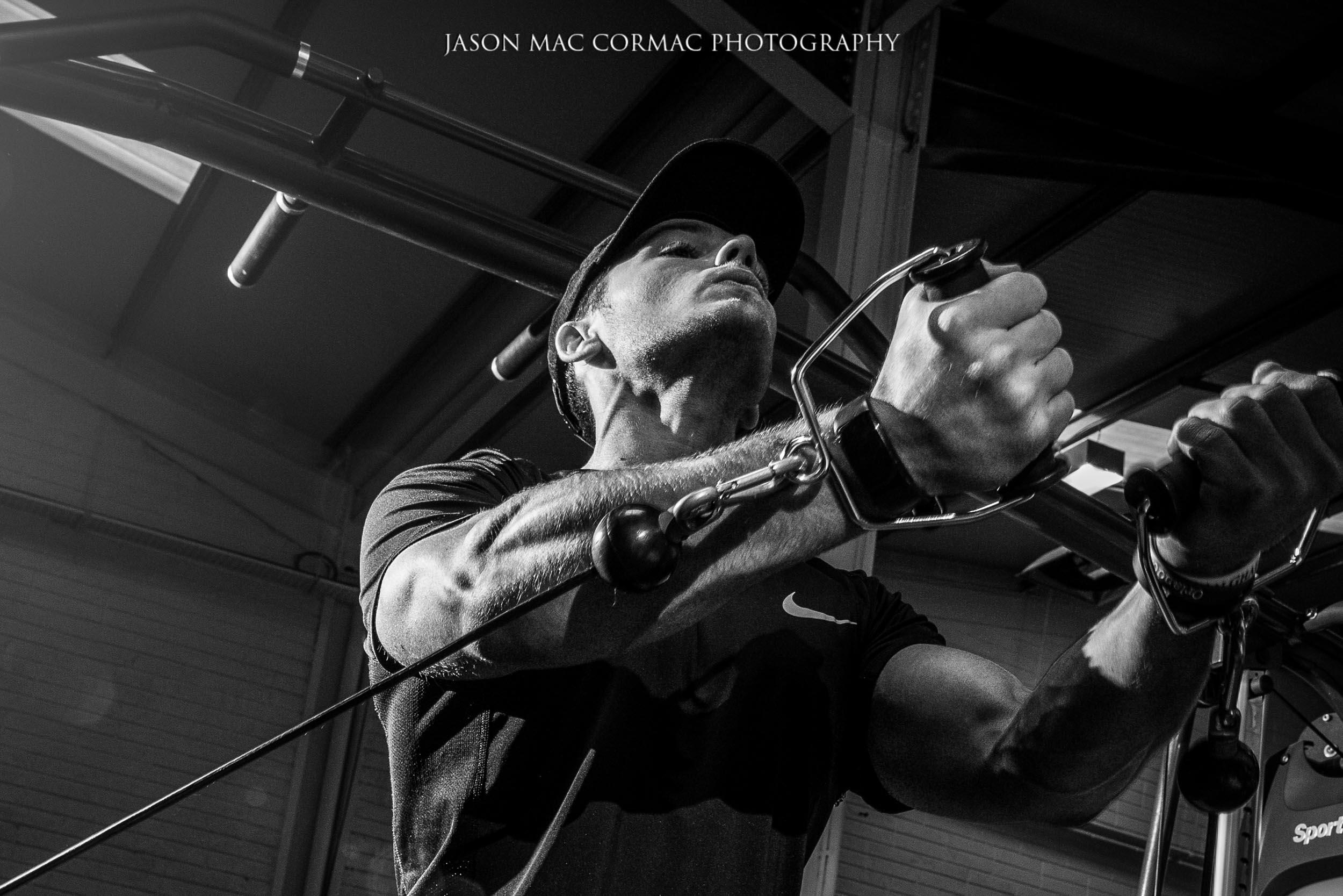 IMG_8854 - Dublin Photographer Jason Mac Cormac-Edit-2.jpg