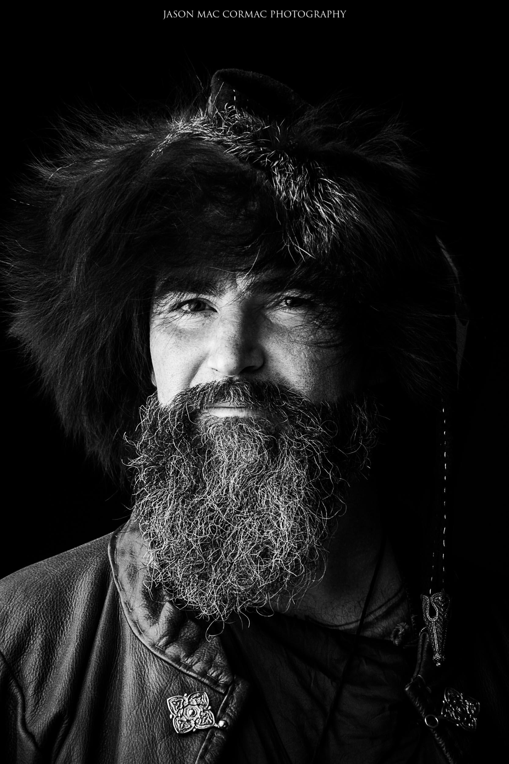 IMG_8530 - Dublin Photographer Jason Mac Cormac-Edit.jpg
