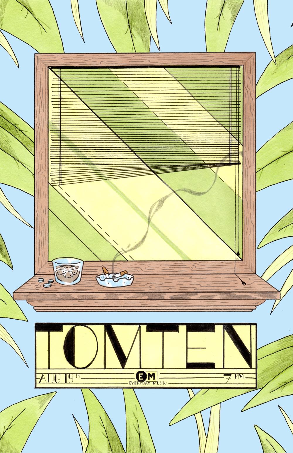 8:14 Tomten Poster.jpg