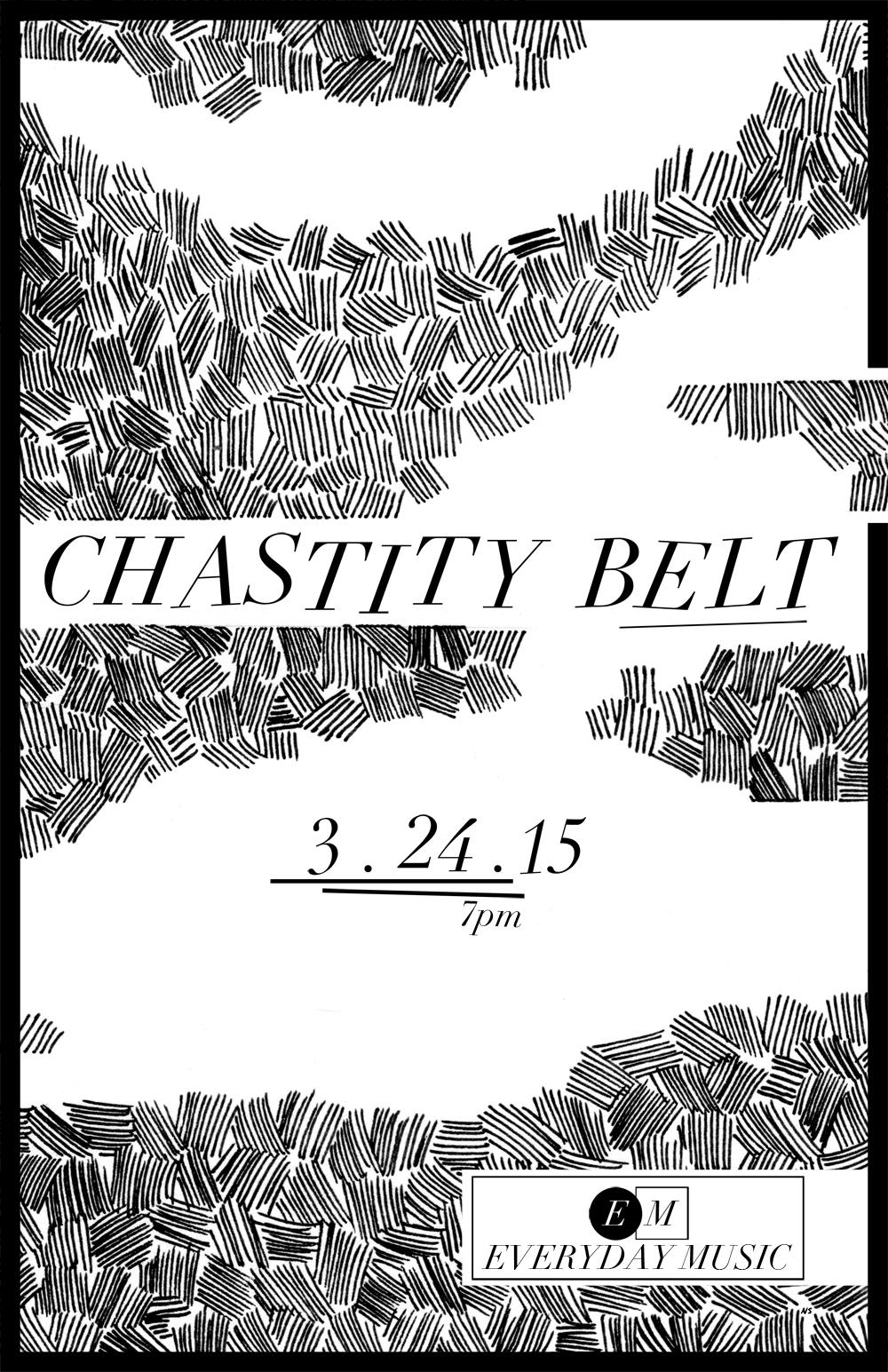 3:15 Chastity Belt Poster.jpg