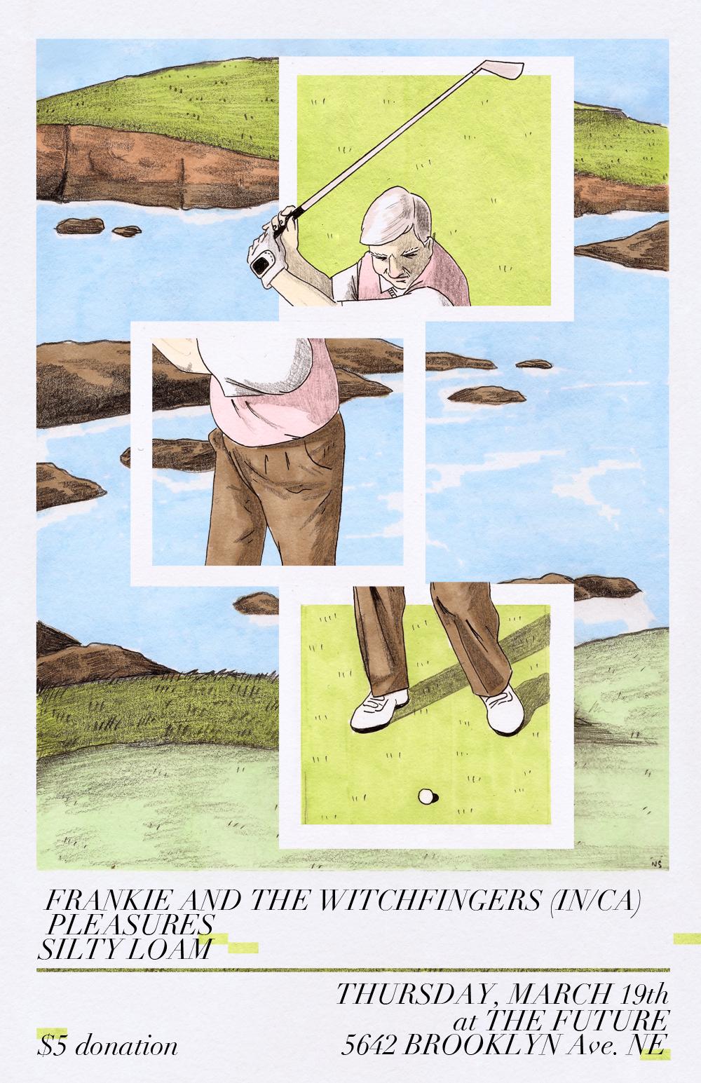 3:15 Pleasures Poster.jpg