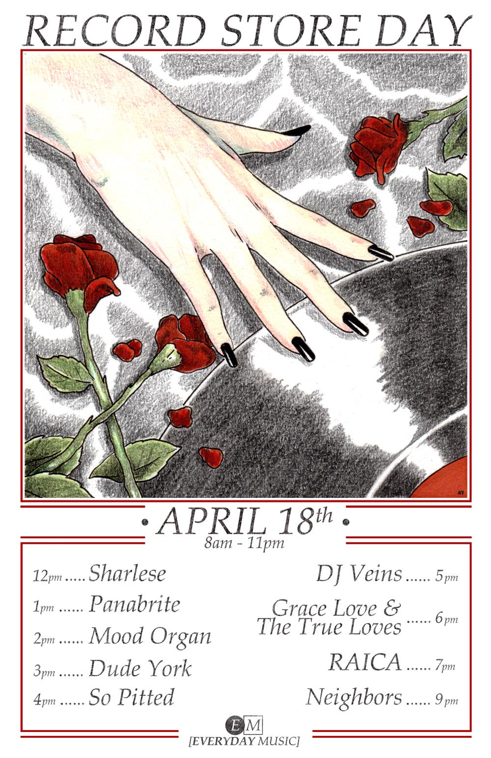 4:15 RSD '15 Poster.jpg