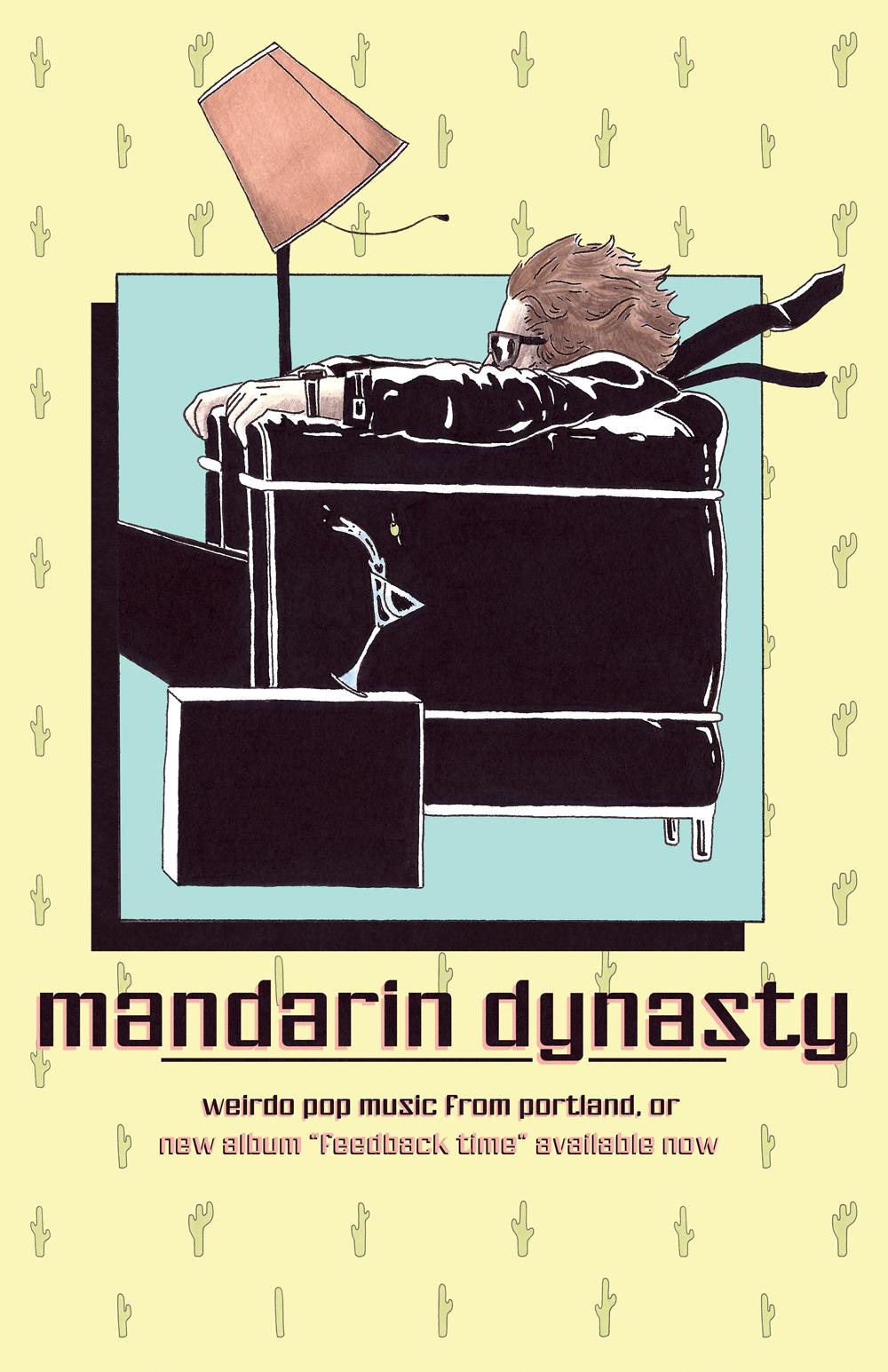 11:15 Mandarin Dynasty Poster.jpg