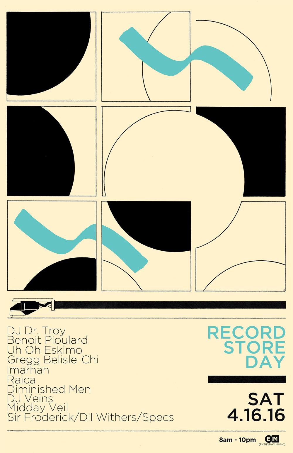 4:16 RSD '16 Poster.jpg