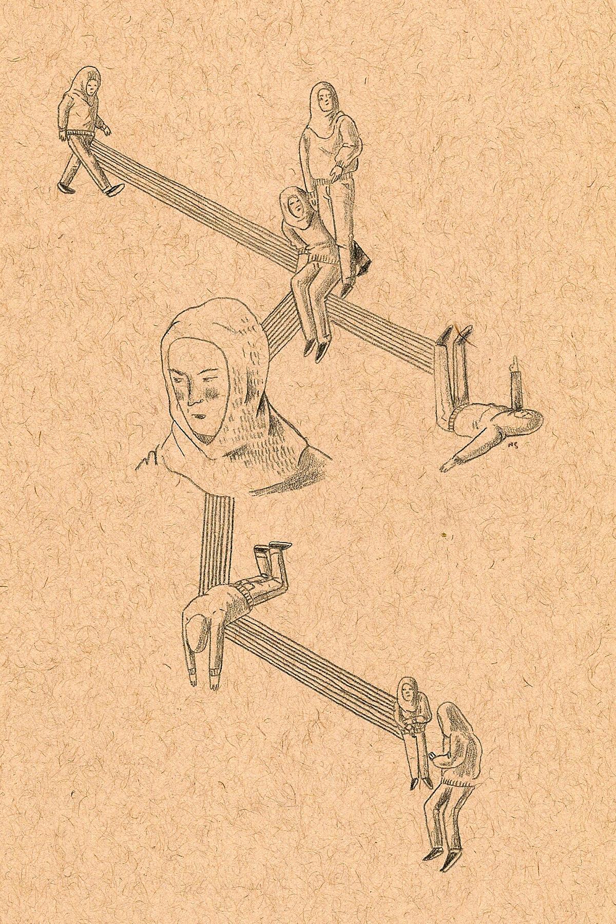 Sketchbook Page_02.jpg