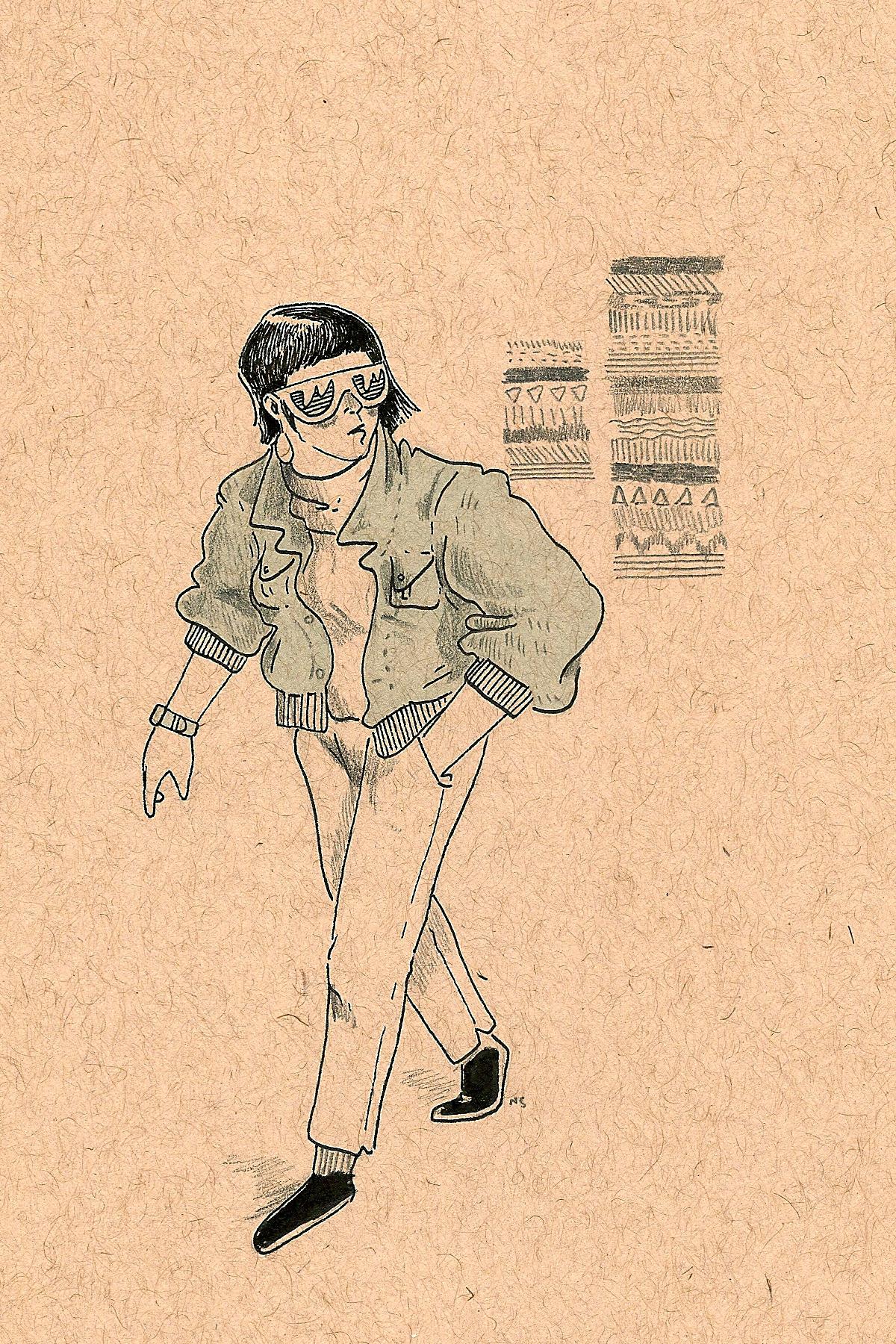 Sketchbook Page_01.jpg