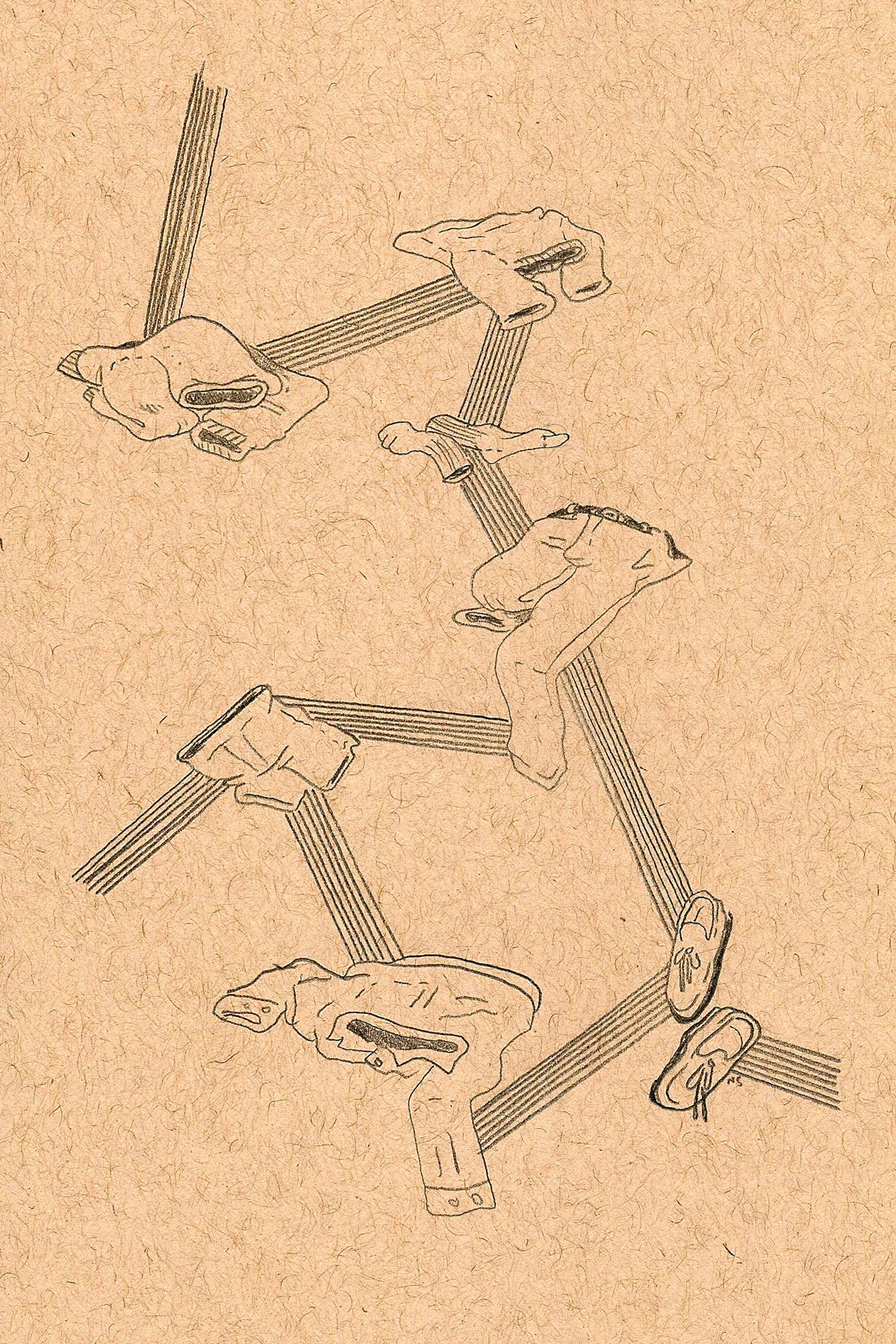 Sketchbook Page_06.jpg