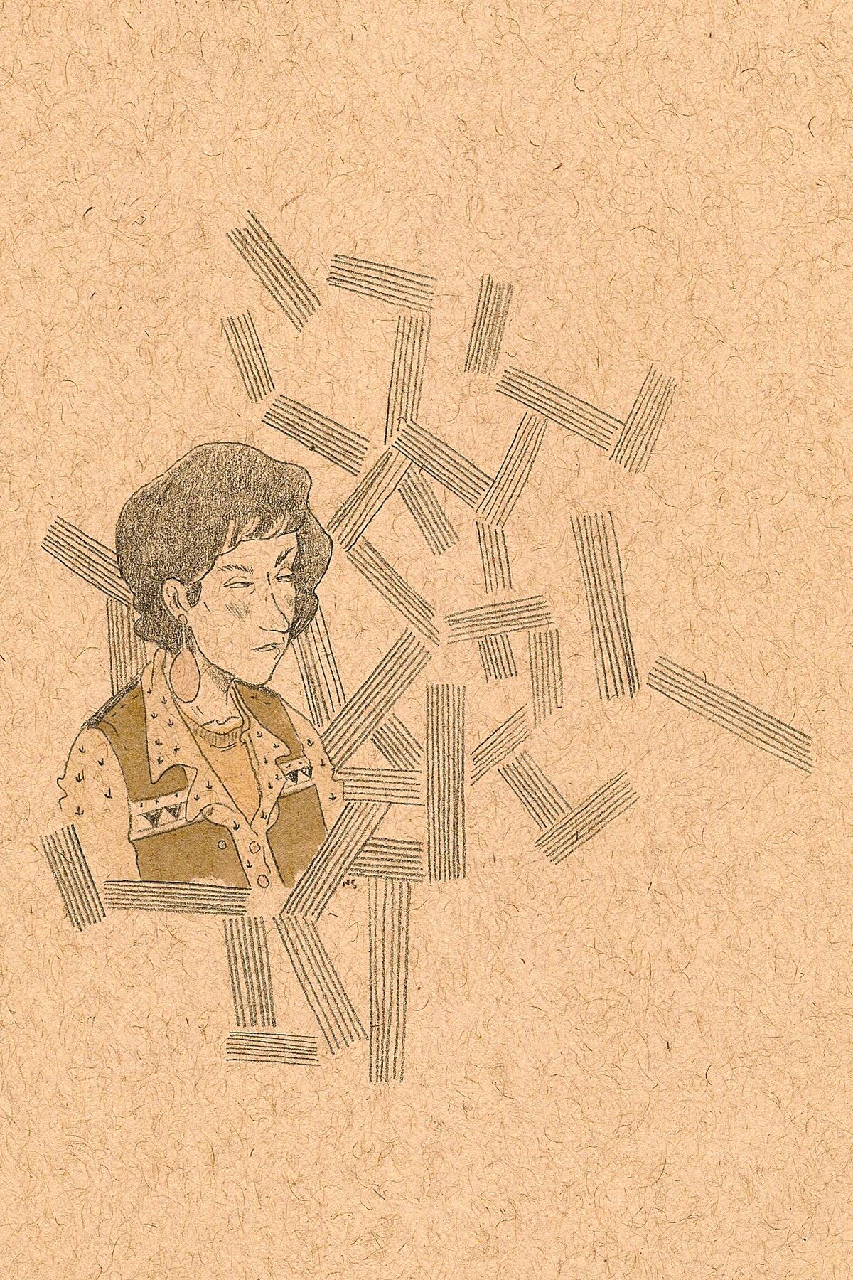 Sketchbook Page_04.jpg