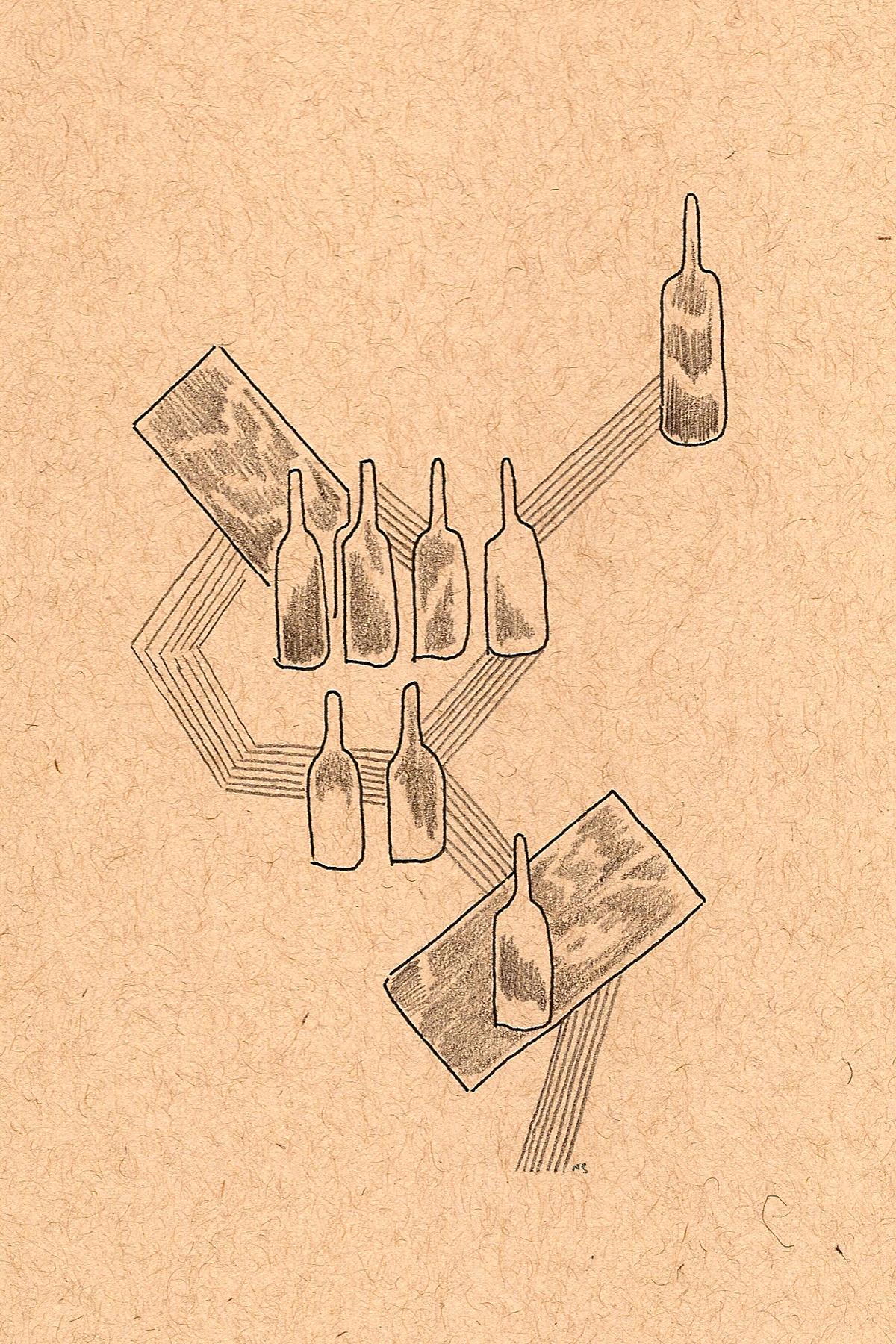 Sketchbook Page_08.jpg