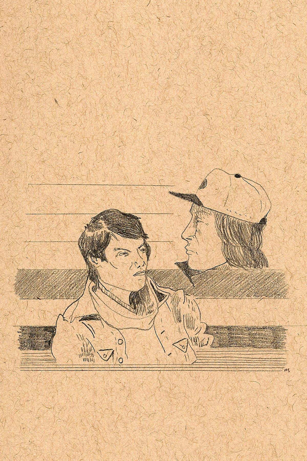 Sketchbook Page_09.jpg
