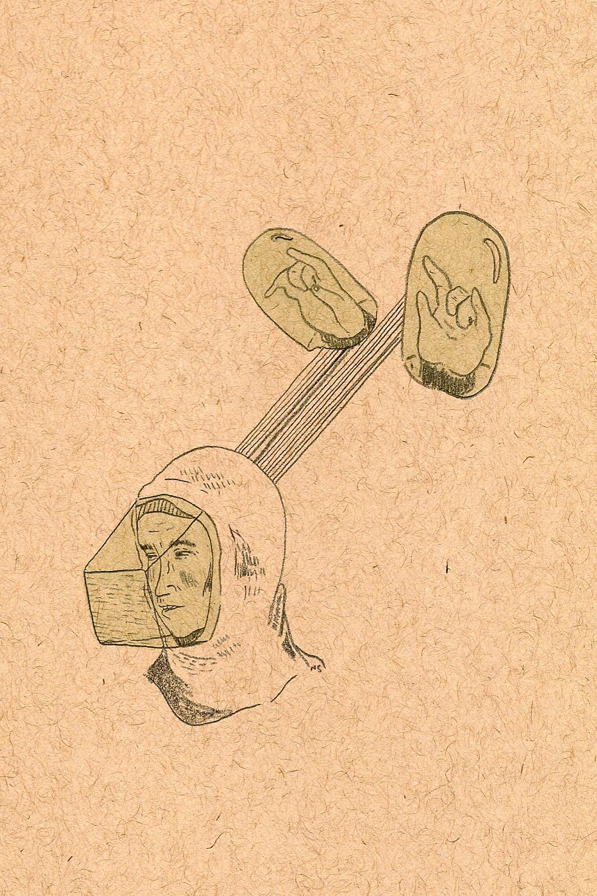 Sketchbook Page_10.jpg