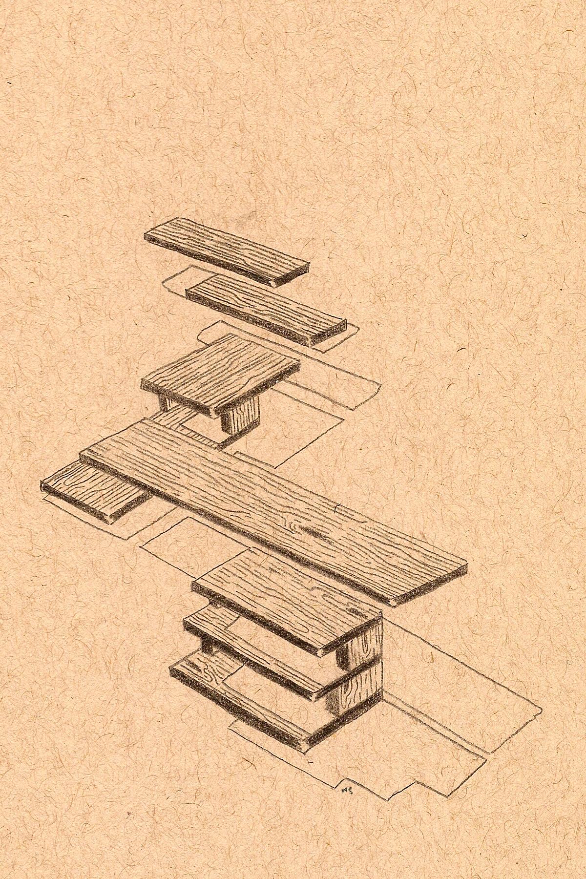 Sketchbook Page_07.jpg