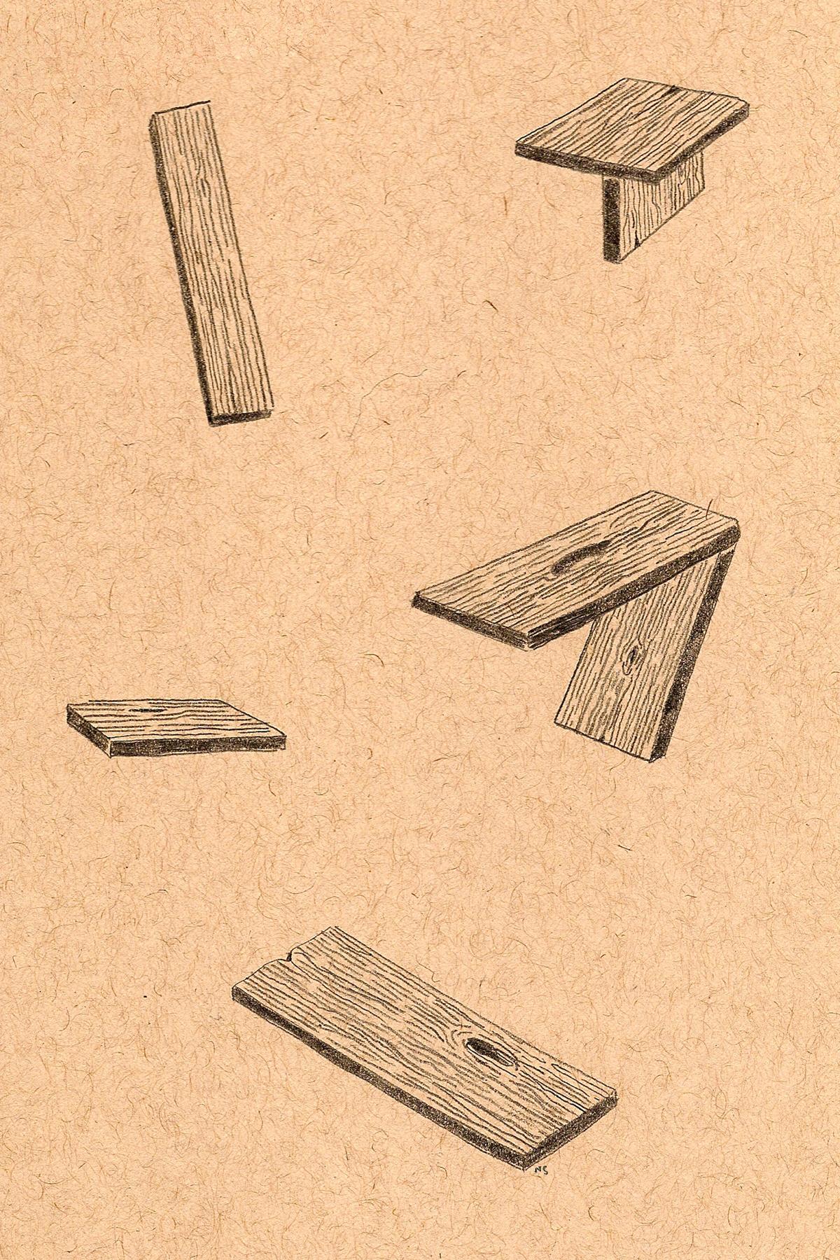 Sketchbook Page_11.jpg