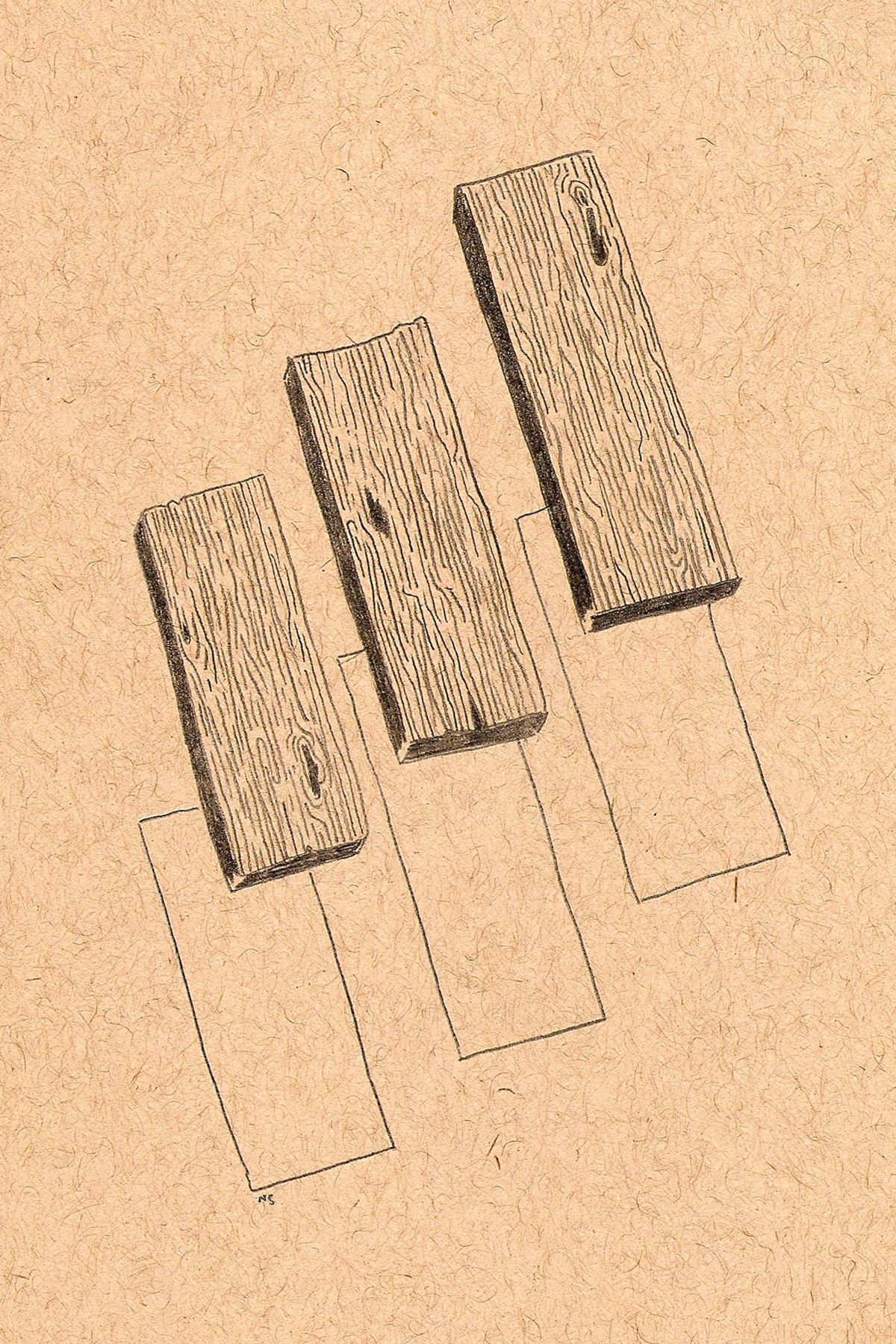 Sketchbook Page_12.jpg