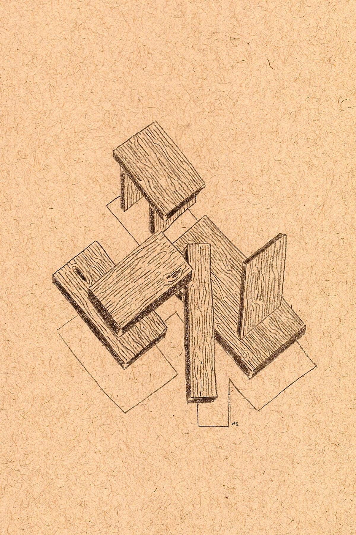 Sketchbook Page_14.jpg