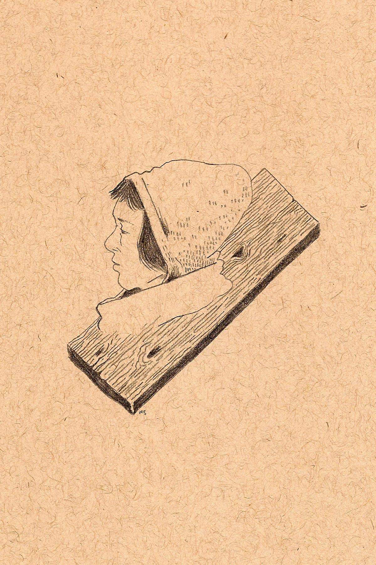 Sketchbook Page_13.jpg