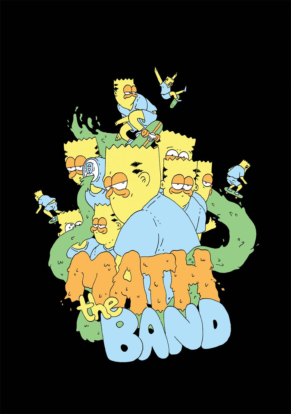 Math the Band tshirt.jpg
