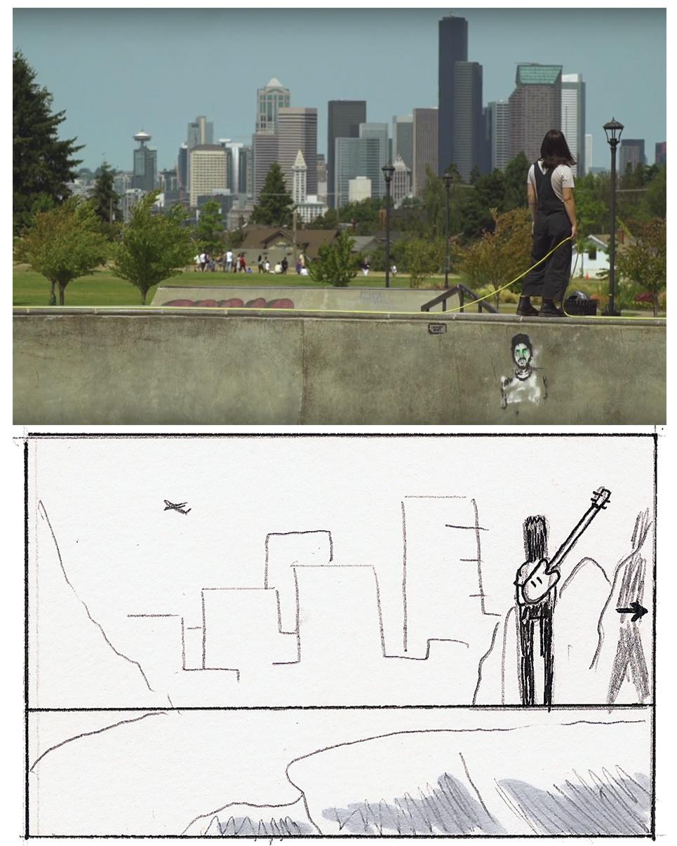 ISHBD Storyboard Comparison shot 4.jpg
