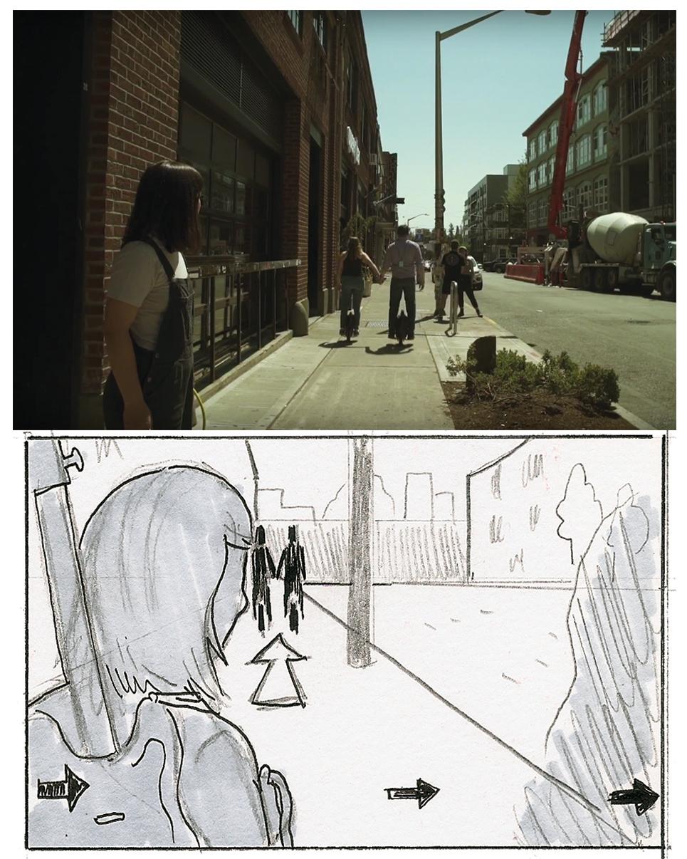 ISHBD Storyboard Comparison shot 3.jpg