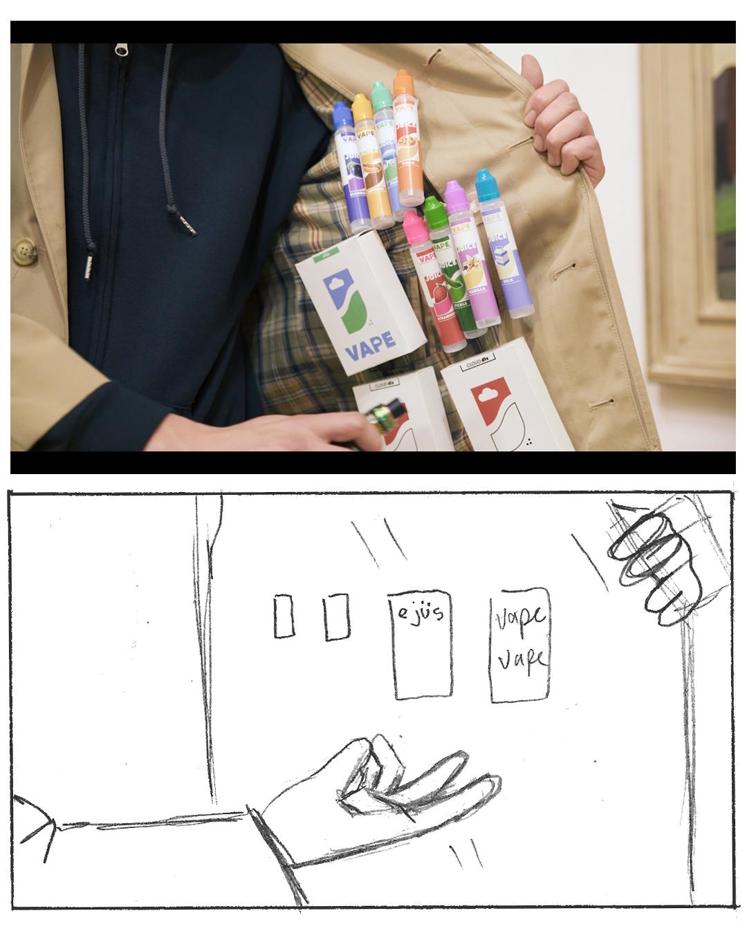 SAM storyboard comparisons_03.jpg