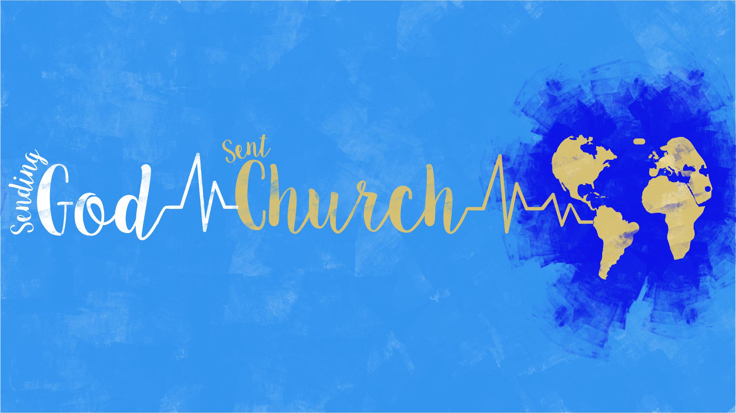 Sending God Sent Church Slide-10.jpg