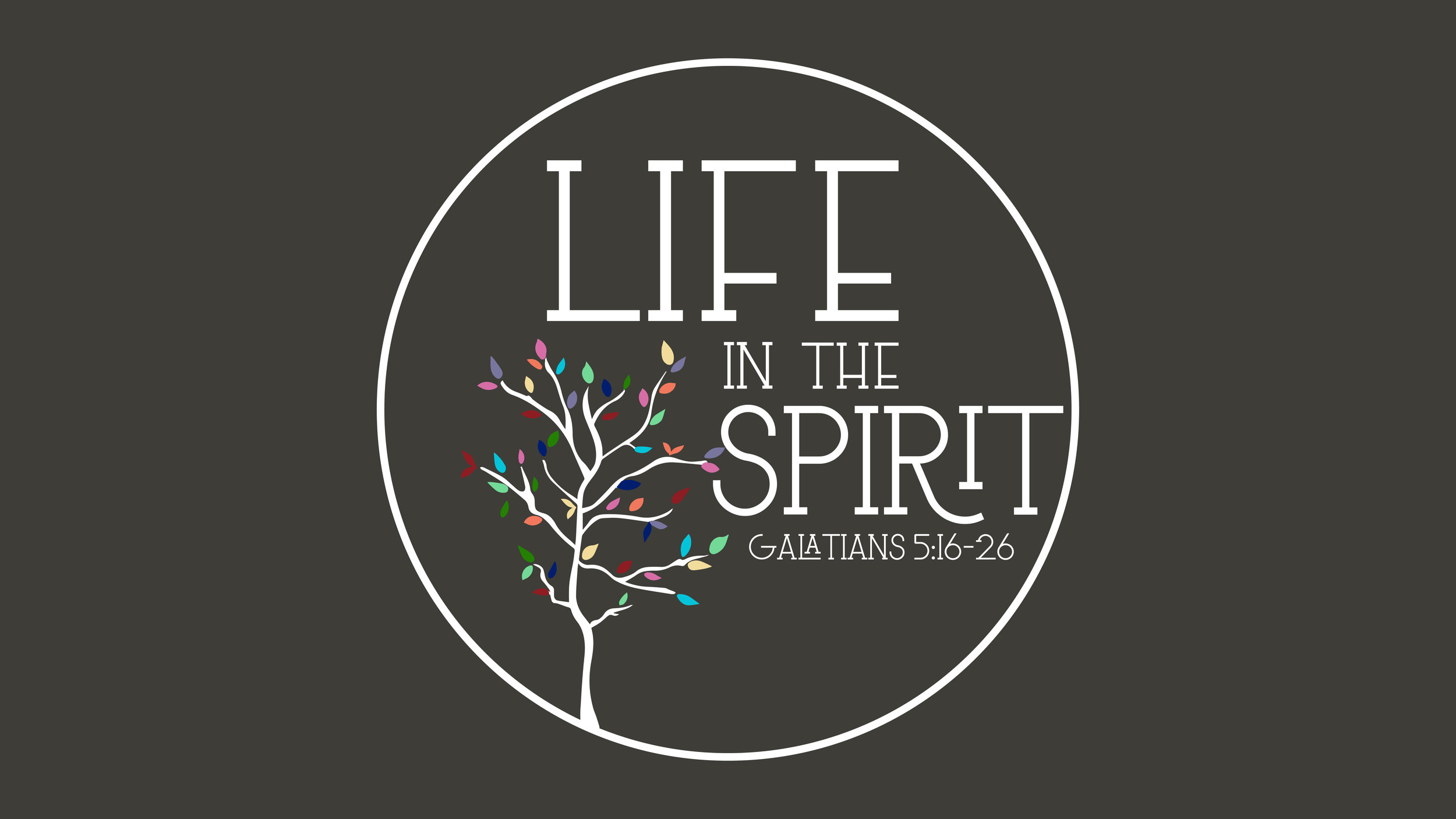 Life In the Spirit-14.jpg