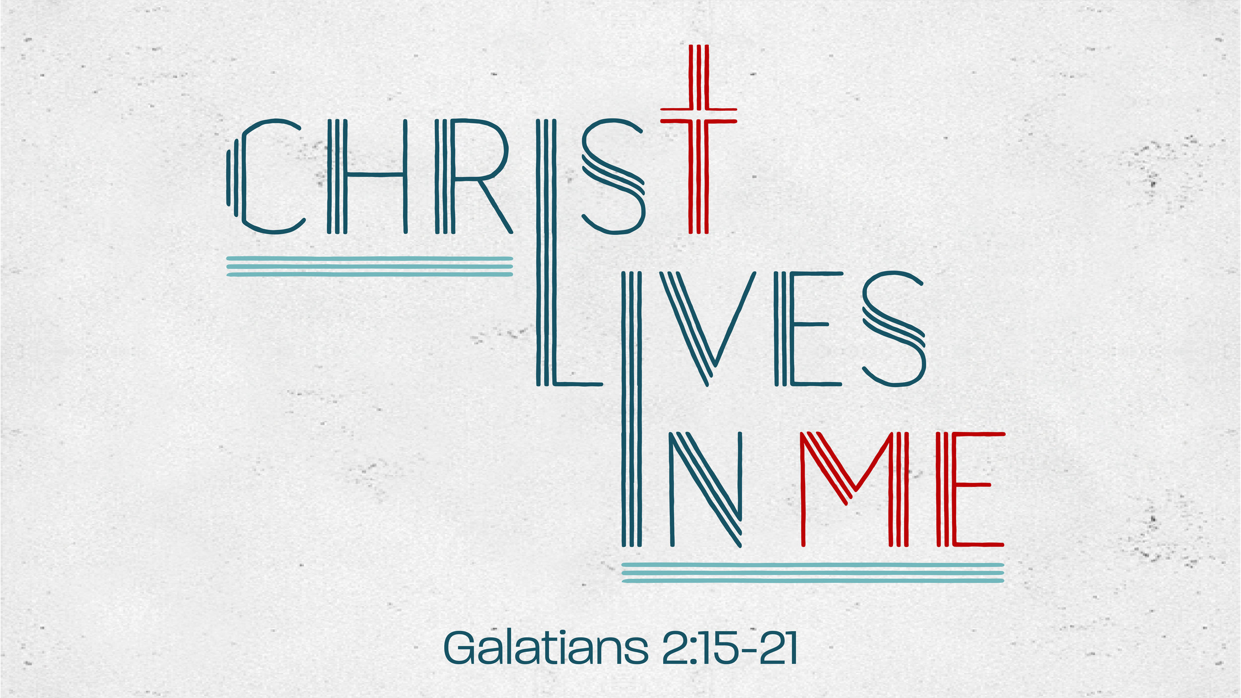 Christ Lives In Me-01.jpg